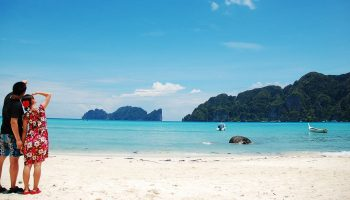 8 Ways to Enjoy Mother s Day in Phuket