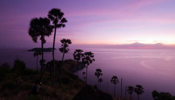 The Best 4 Places to Admire Phuket Views