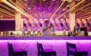 Diamond Cliff Resort & Spa - Ocean View Pool Bar