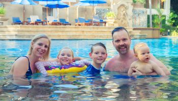 How to Create Memorable Family Trips in Phuket