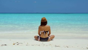 How to Make the Most Out of a Beach Meditation in Phuket – Our Guide