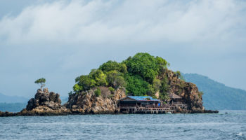 5 Destinations to See When in Phuket