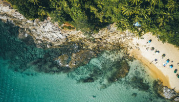 3 Aspects of Phuket That Is Worth Spending on for Your Next Trip