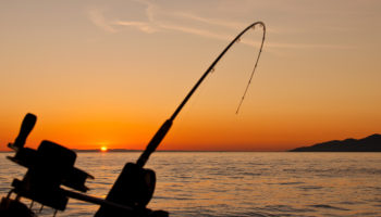 Experience a Unique Sport-Fishing Adventure in Phuket, Thailand