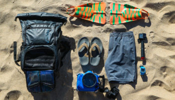 What to Pack for Your Trip to Phuket 7 Packing Tips