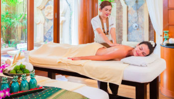 3 Reasons to Vacay in a Spa Resort in Phuket Thailand