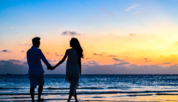4 Reasons Why You Need to Go on a Second Honeymoon