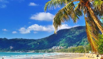 Why Is Patong Beach Worth Your Visit Our Guide