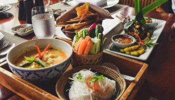 All You Need to Know About Dining in Phuket