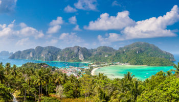 Best Things to Do When You're in Phuket With Your Children