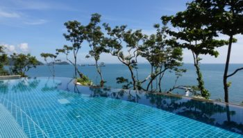 How to Plan the Best Phuket Vacation for You and Your Family