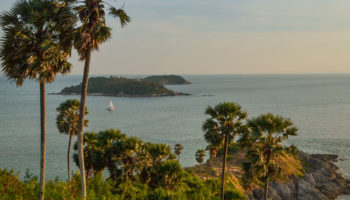 Visiting Phuket 5 Must-See Destinations You Can't Miss