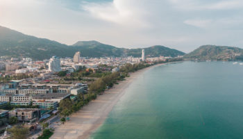 What You Need to Know about Patong Beach A Travelers' Guide