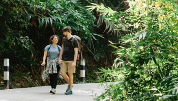 Planning Your Next Hiking Journey 3 Stunning Trails in Phuket
