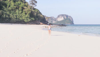4 Beaches You Should Visit to Maximize Your Phuket Vacation