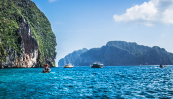 The First Timer's Quick Guide to Phuket What the Island Offers