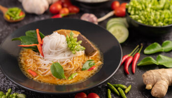 Mouth-Watering Street Food to Try in Patong, Phuket