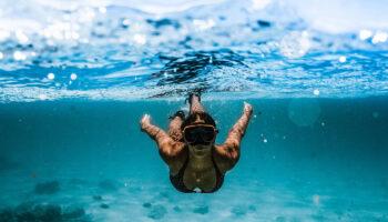 Top 4 Diving Spots in Phuket Every Diver Should Visit